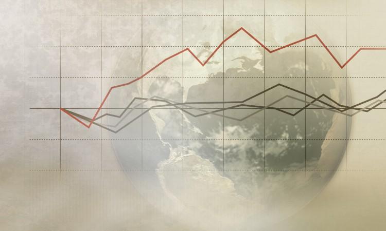 Anunciado aumento no preço da energia elétrica para 2015