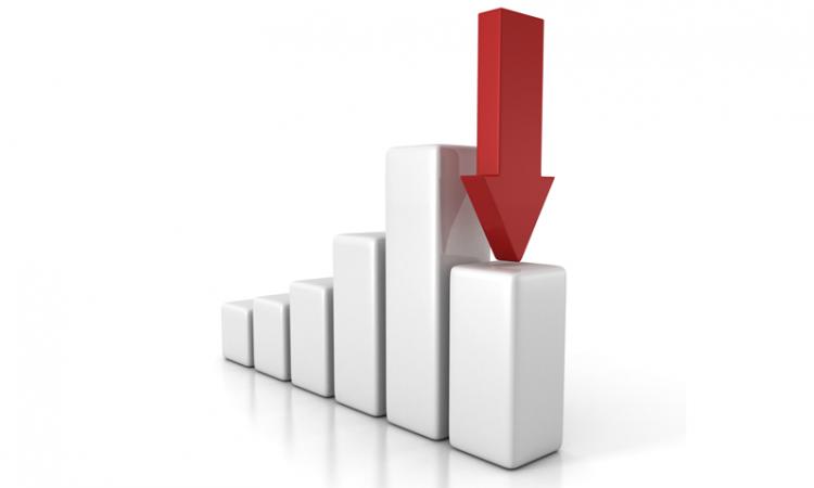 ANEEL altera projeção de carga e reduz preços para o Mercado Livre de Energia
