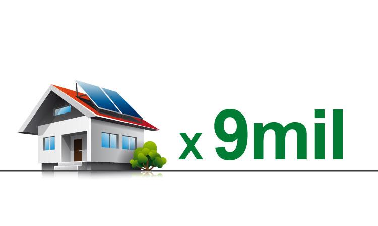 CCEE acompanha projeto de microgeração que vende energia no Mercado Livre