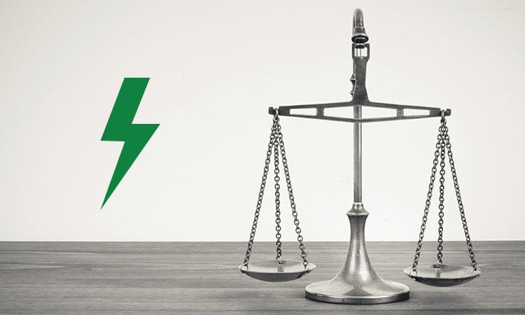 Suspensão de julgamento do TRF-1 mantém devolução de R$ 626 mi pela AES Eletropaulo e segura reajuste médio em 18,66%