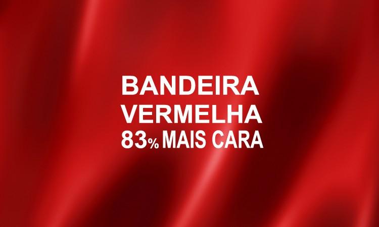 Aneel aprova aumento da tarifária para bandeira vermelha e define Revisão Tarifária Extraordinária de distribuidoras