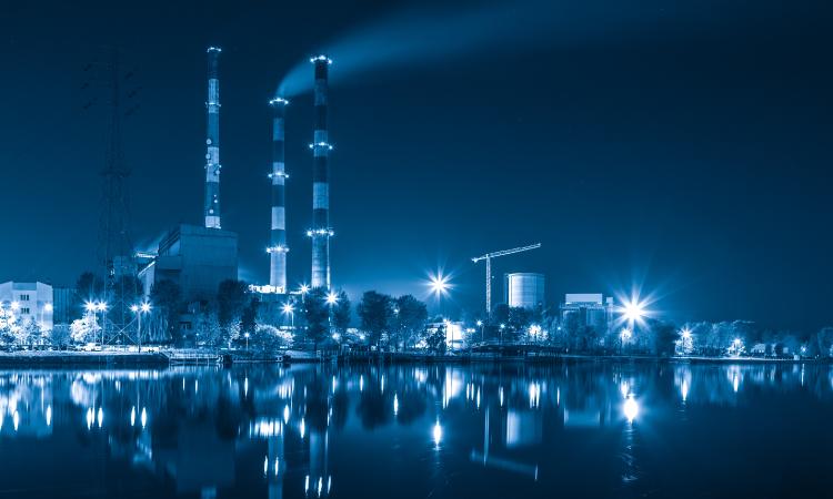 Migração para o Mercado Livre de Energia ficará cada vez mais fácil