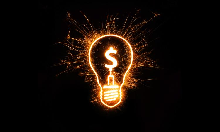 Dólar deve elevar contas de luz