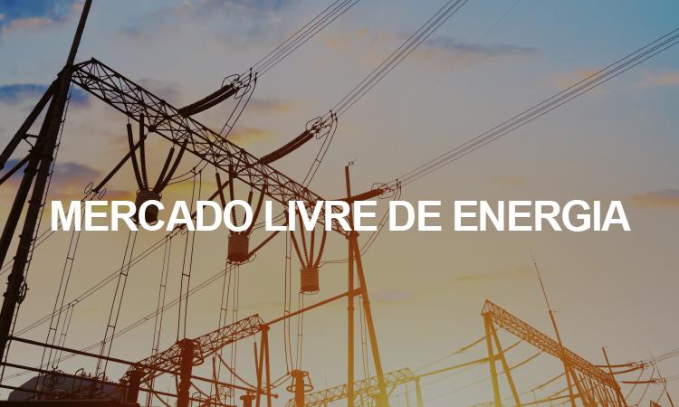 Pesquisa mostra que 73% dos consumidores têm interesse no mercado livre de energia
