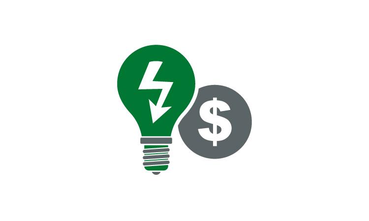 Conta de luz cai 3% a partir de 1º de março