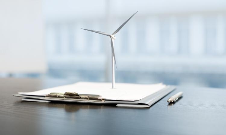 Projeto de lei que amplia acesso ao Mercado Livre de Energia é analisado pelo Senado