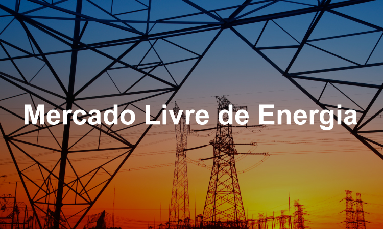 Novos recordes de migração para o Mercado Livre de Energia