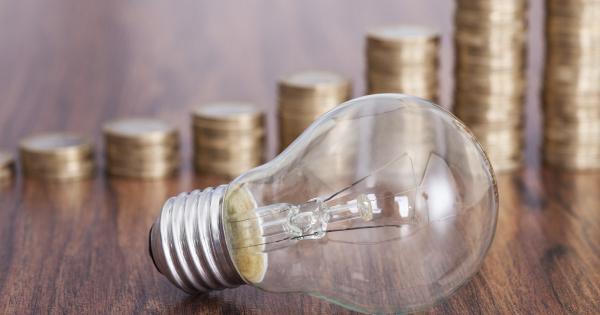 Conta de R$ 6 bi deve ser repassada a consumidores