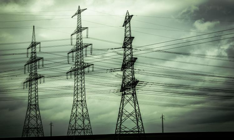 Crise abaixa preços no Mercado Livre de Energia
