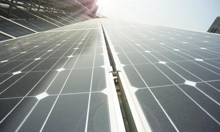 Cuidados com a Eficiência Energética economizam 4,6 TWh