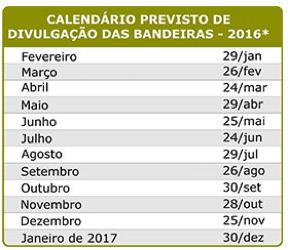 calendario-de-divulgacao-das-bandeiras