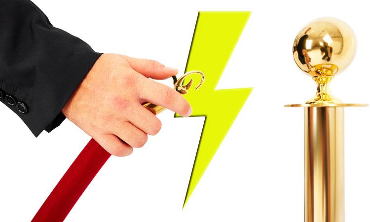 Governo Federal aponta para reformas que liberalizam setor elétrico