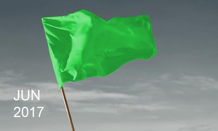 ANEEL deve rever metodologia das bandeiras tarifárias