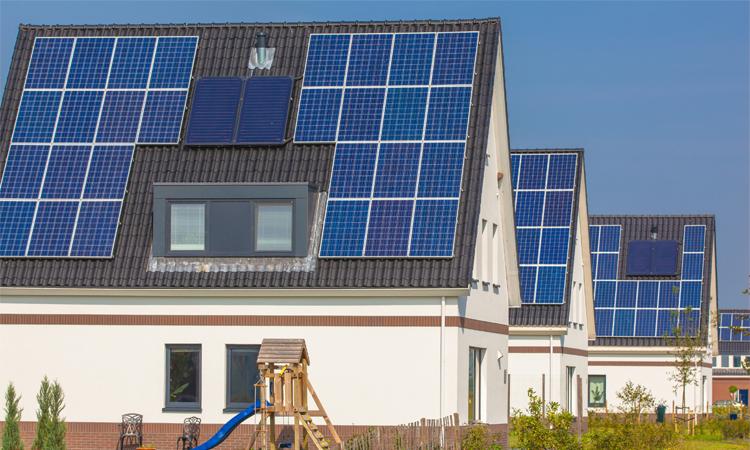 Para reforma do setor elétrico, Governo aposta em isonomia entre fontes energéticas e mercado livre