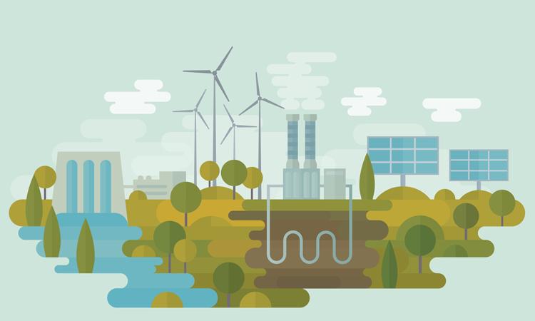 Setor elétrico apoia a abertura do mercado livre de energia