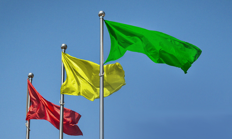 Aneel vê necessidade de reestruturar sistema de bandeiras