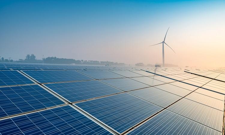 Aneel libera fotovoltaicas por todo território nacional