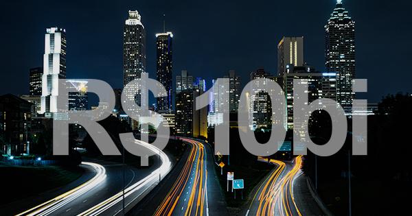 Economia de R$ 10 bi é possível segundo cálculos da Abraceel