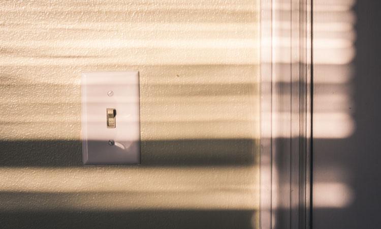 Energia elétrica pode perder subsídios em 2019
