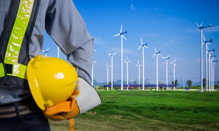 Mercado livre de energia segue crescendo
