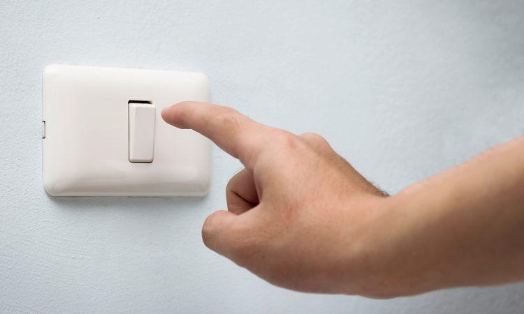 Mercado livre de energia já é realidade para 30% dos consumidores