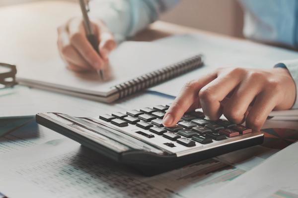 Antecipar Conta ACR vai reduzir tarifa em 3,7% este ano